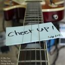 Cheer Up/TryEgg YunJimin
