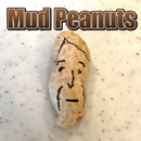Mud Peanuts/マッドピーナッツ