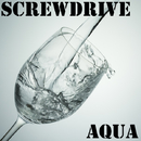 Aqua/ScRewDrive