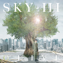 OLIVE/SKY-HI(日高光啓 from AAA)