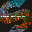 For Real - Single/Norman Doray