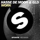 WORK/Hasse de Moor & GLD