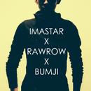 Being Simple (RAWROW theme)/BUMJI