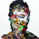Reflection (Radio Mix)/Ctrlcz