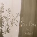 the lord/meloel