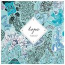 Hope : New song for the broken world/Grace Jang