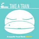 take a train/Zenith
