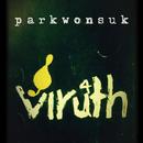Viruth/Parkwonsuk