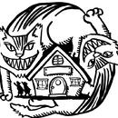 注文の多い料理店/クアルテートリプリ