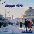 Aleppo 1972/Mario Takahashi
