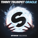 Oracle - Single/Timmy Trumpet
