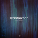 Only regret/The Leonbarton
