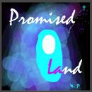 Promised Land/Helen Park