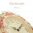 Time Rewinder/forest L