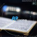 Yearning/APString