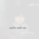 Bomulchatgi [radio edit ver]/ku bon woong