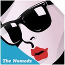 Classy/The Numodz