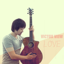 Love/Victor View