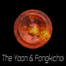 National Player/The Yoon & Fongkichoi