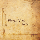 New Try/Victor View