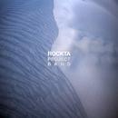 rockta project band/rockta project band