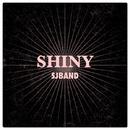 Shiny/SJBAND