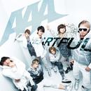 HEARTFUL/AAA