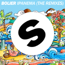 Ipanema (The Remixes)/Bolier
