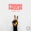 Two - Single/Fabian Mazur