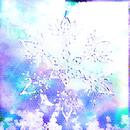 Snow Rain/音羽雪