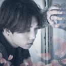雪桜/HOON(from U-KISS)