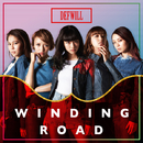 Winding Road/Def Will