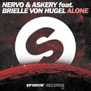 Alone/NERVO