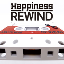 REWIND/Happiness