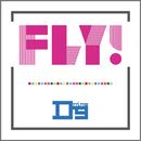 Fly!/D9