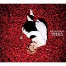 『2012』/Acid Black Cherry