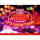 "EXILE ATSUSHI LIVE TOUR 2016 ""IT'S SHOW TIME!!""/EXILE ATSUSHI"
