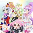 プリパラソング♪コレクション 2ndステージ/V.A.