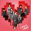 Love/AAA