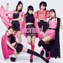 Synchronized ~シンクロ~/フェアリーズ