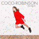 revirgin/COCO-ROBINSON