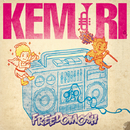 FREEDOMOSH/KEMURI
