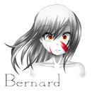 Bernard/はょり