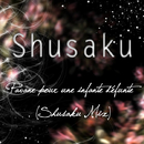 Pavane for a dead princess feat. Amy Kirkpatrick (Shusaku Mix)/Shusaku feat. Amy Kirkpatrick