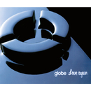 Love again~DELUXE EDITION~/globe