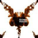 TECHNO TRAXXX/V.A.
