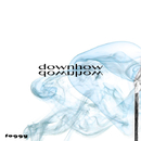 downhow qomuyom/foggy