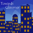 Towards Glimmer/むーらん