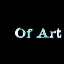 of Art/宗馬仁