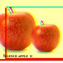 Silence Apple Z/和田浩平